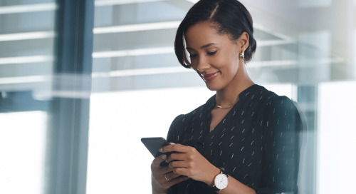 Employee App: Seven Reasons Why Your Company Needs One Today
