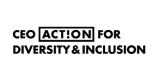 CEO Action for Diversity & Inclusion: Discussion Guides