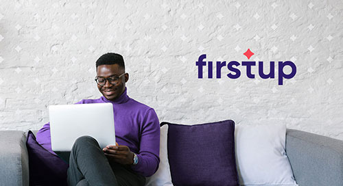 Mobilizing Over 15 million Workers and Counting, Firstup Launches to  Redefine the Digital Employee Experience for Every Enterprise