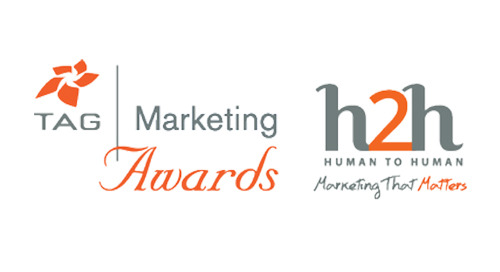 Elemica Named Finalist in TAG Marketing Awards for Best Integrated Marketing Campaign or Project