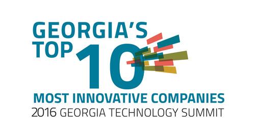 Elemica Named a TAG Top 10 Innovative Technology Company