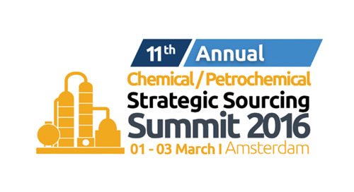 BASF and Elemica Present at Strategic Sourcing Summit
