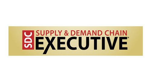 Elemica Named to SDCE100 Top Supply Chain Projects Awards