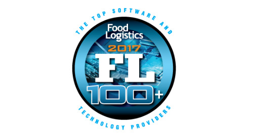 Elemica Named to Food Logistics Top 100 List