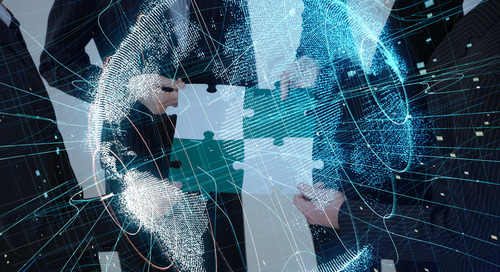 Is Digital Transformation Relevant in M&A?