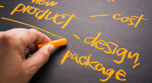 Supply Chain Implications of a New Product Launch