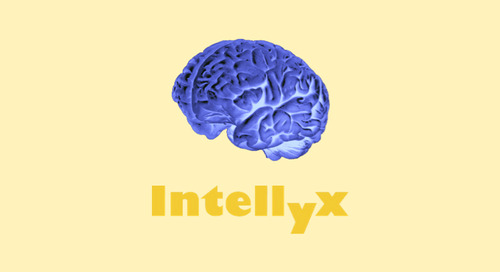 Elemica Featured in Intellyx Brain Candy Brief