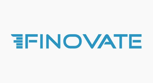 The #FintechRevolution Will Be API'd