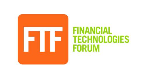 Xignite Offers Free Data to FinTech Sandbox [News]