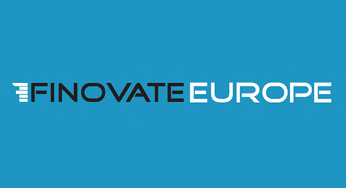 Xignite Selected to Present at FinovateEurope 2015 in London