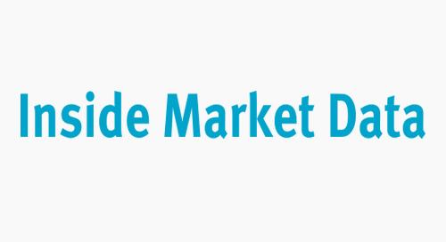 ChartIQ, Xignite Partner for Financial Data Widgets [News]