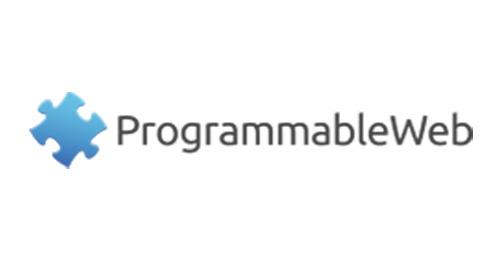 Xignite Provides Nasdaq Market Driven Cloud API for Fintech Startups
