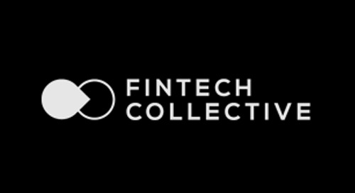 Xignite and 21 innovators join forces to launch the #fintechrevolution API ecosystem