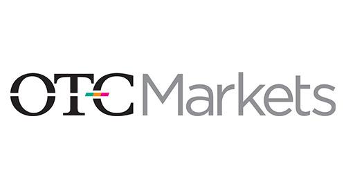 Xignite Now Distributes OTC Markets Group's Delayed Level 1 Data