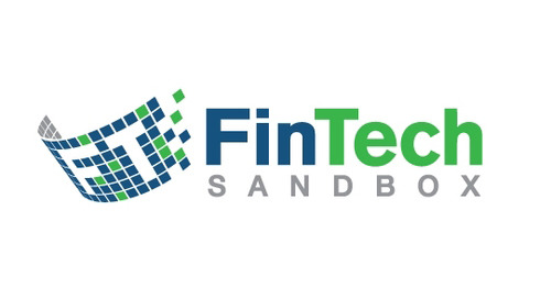 FinTech Sandbox Celebrates Success of the Forbes FinTech 50