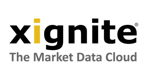 Xignite Named as Leader Among Fintech Companies Disrupting the Financial Services Industry