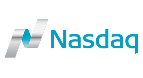 Xignite and Nasdaq Provide Market Data to Fuel Fintech Innovation