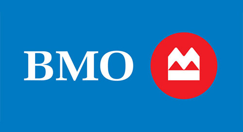 BMO Financial Group Wins American Financial Technology Award