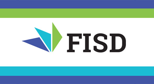 Xignite CEO to Participate in Panel on Market Data APIs at FISD Technology Forum in New York