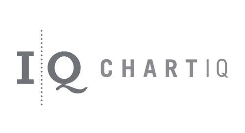 ChartIQ and Xignite Launch Next Generation Financial Widgets