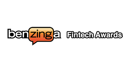 Xignite Clients Nominated for 20 Benzinga Fintech Awards