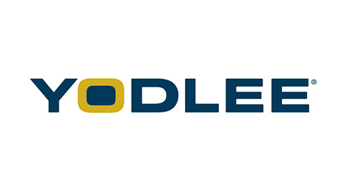 Xignite CEO to Participate in Yodlee Interactive Panel on API Ecosystem at SXSWi