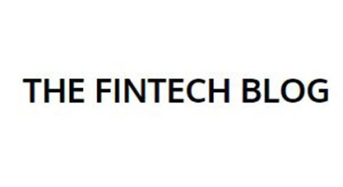 The Fintech Blog - 2016 Predictions