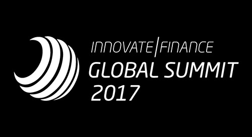 Xignite Visits Innovate Finance Global Summit 2017