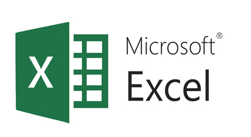 Xignite Announces Microsoft® Excel Add-In for Market Data API Suite
