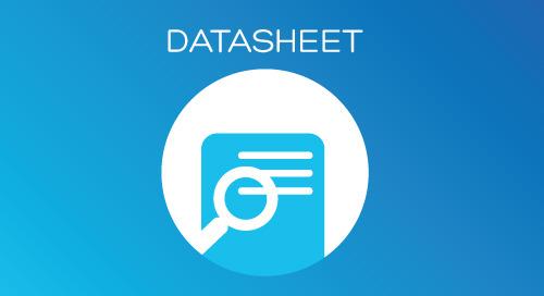 Beyond Event Apps: A Platform Overview