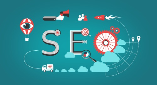 6 easy steps to boost your website's SEO