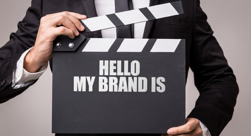 How Millennials have perfected the art of personal branding