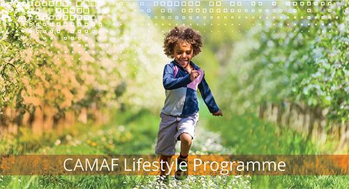 Lifestyle Programme