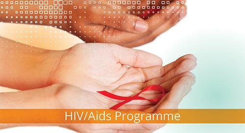 Wellness Programme: HIV/Aids
