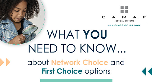 Network Choice & First Choice - What You Need To Know...