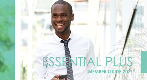 2021 Essential Plus [Brochure]