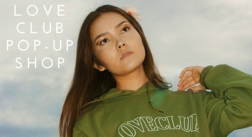 Uno Magazine Guam