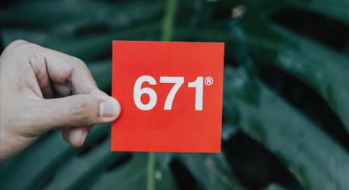 671STUDIOS RELEASE:01
