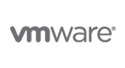 PC Connection Named VMware Mid-Market Partner of the Year for Americas Region