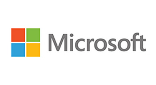 PC Connection Wins Microsoft Operational Excellence Award