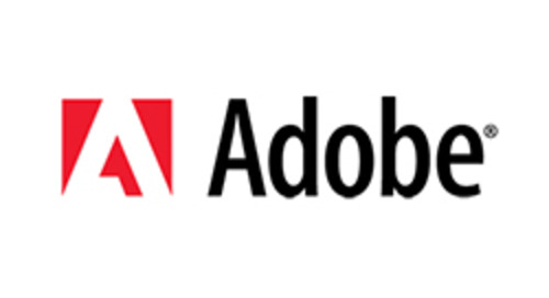 PC Connection Named Adobe Reseller Partner of the Year