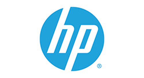 PC Connection's MoreDirect Subsidiary Awarded HP Partner in Excellence Award