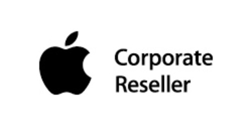 Apple Offer: Trade-in & Save