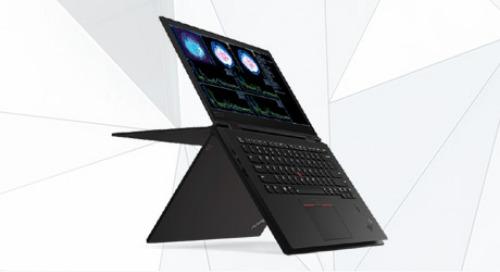Try Before You Buy: Lenovo Notebooks, Tablets, Desktops