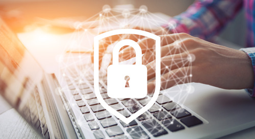 How Well Do Your Security Assets Protect Your Business Data?