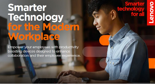 Enhancing Productivity in the Modern Workplace