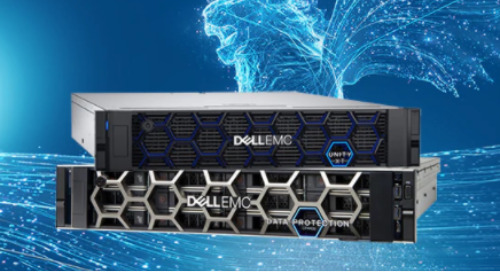 DellEMC PowerEdge-Innovation Without Complexity