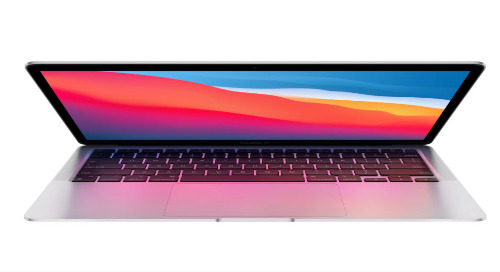 Save with MacBook Air Today!
