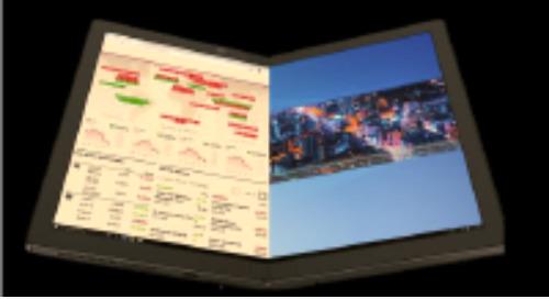 ThinkPad X1 Promotional Pricing Lenovo