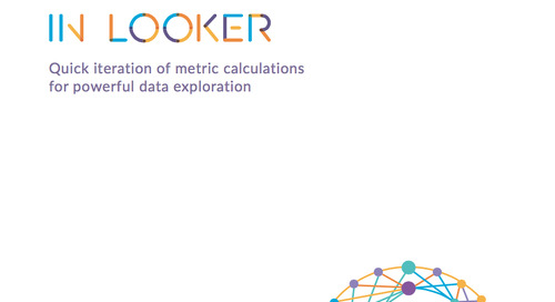 Data Modeling in Looker